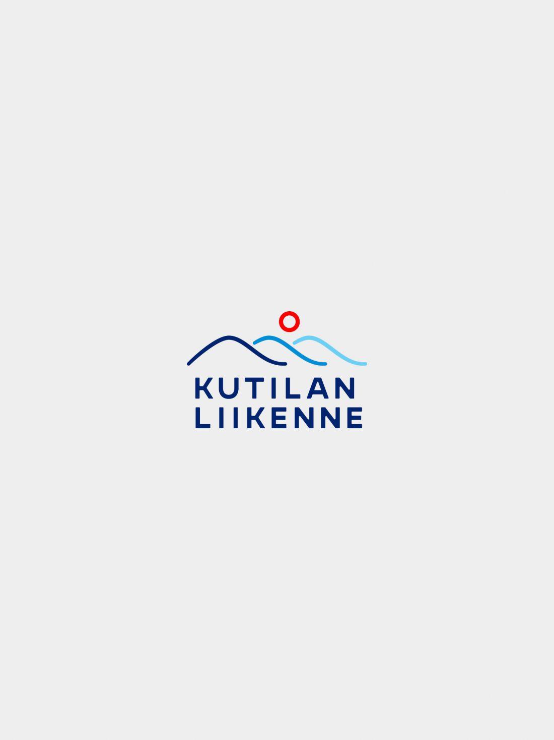 Puiston_Kutila_RGB1.jpg