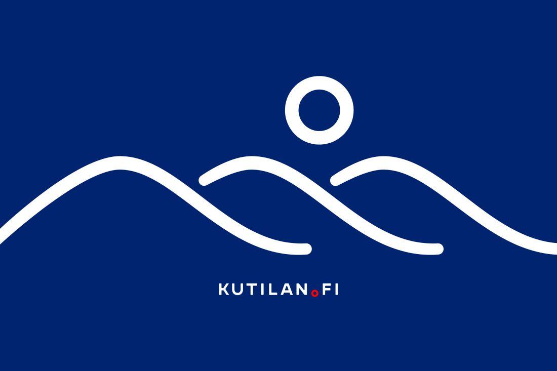 Puiston_Kutila_RGB2.jpg