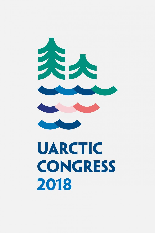 Puisto_uarctic_congress.jpg