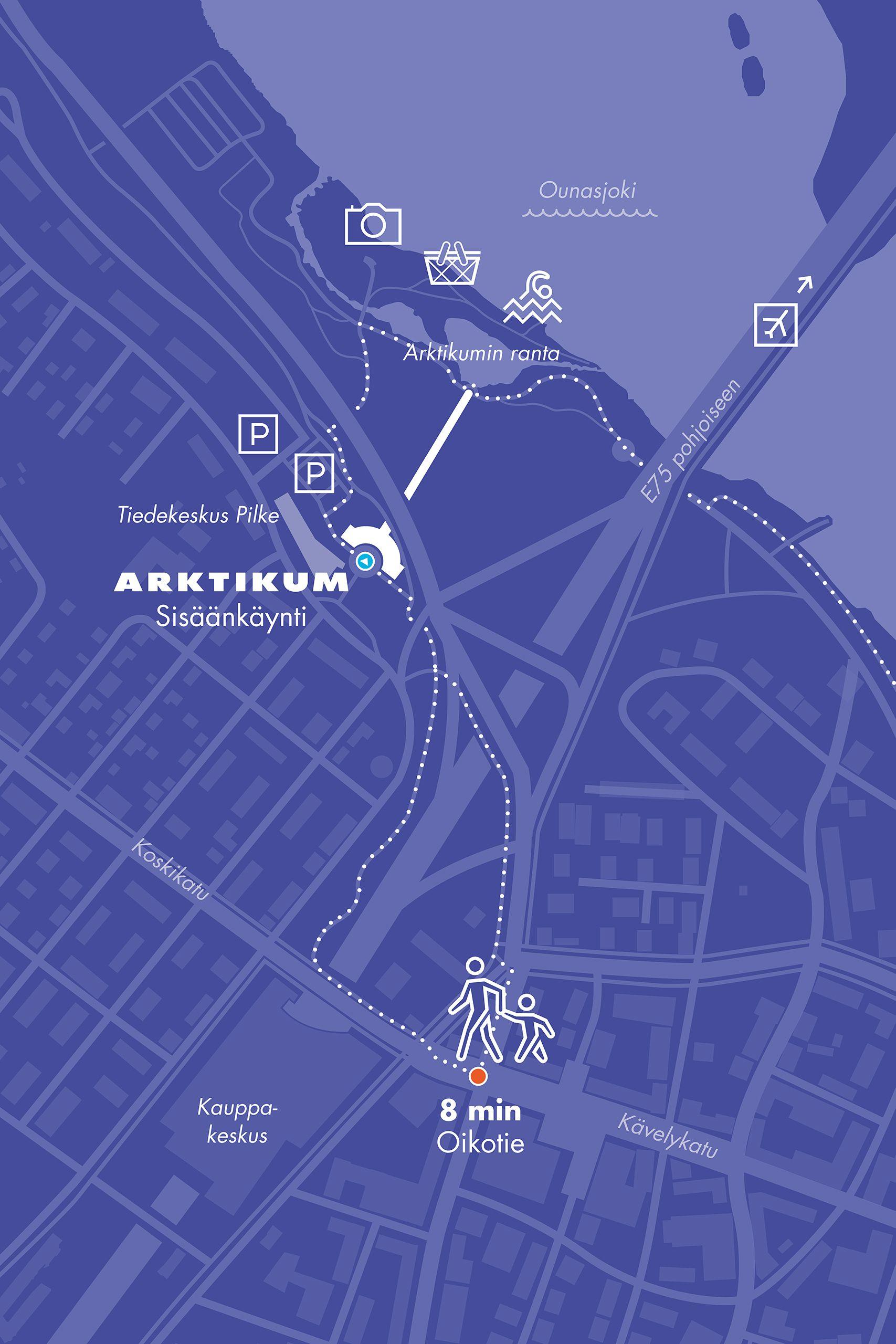 Arktikum_Mainostoimisto_Puisto_Referenssit2.jpg