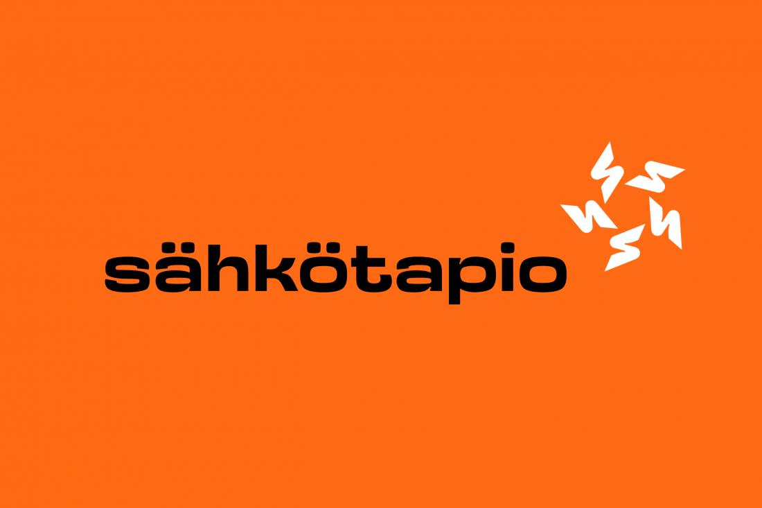 Puiston_Kuvapohja_RGB_sahkotapio__01.png