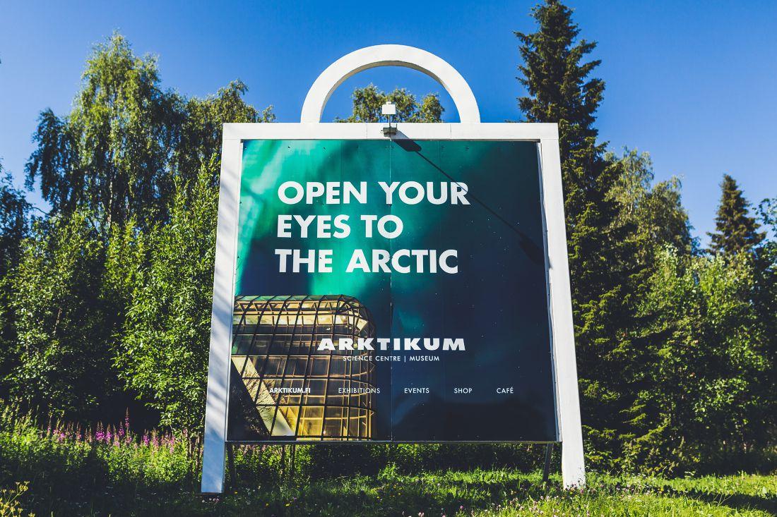 Arktikum_Mainostoimisto_Puisto_Referenssit6.jpg