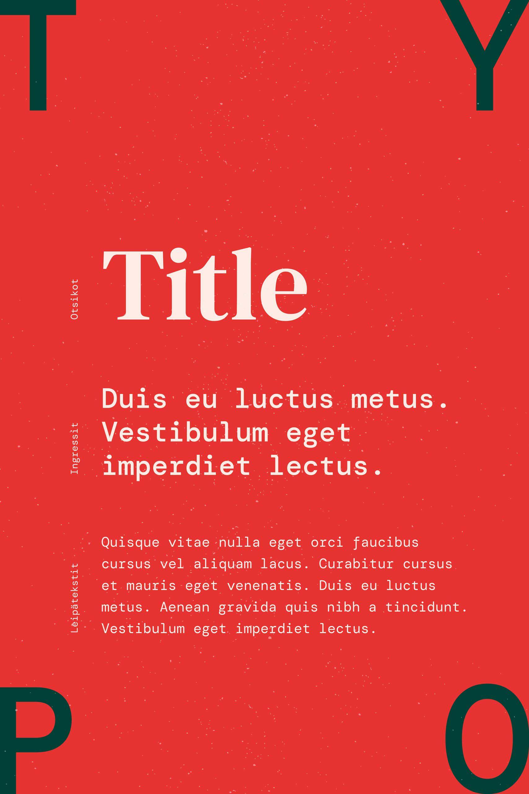 Puisto_Lystikama_Visuaalinen_Identiteetti_Kuvat_Typografia.jpg