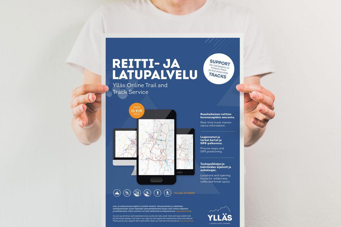 Yllas_Mainostoimisto_Puisto_Referenssit9.jpg