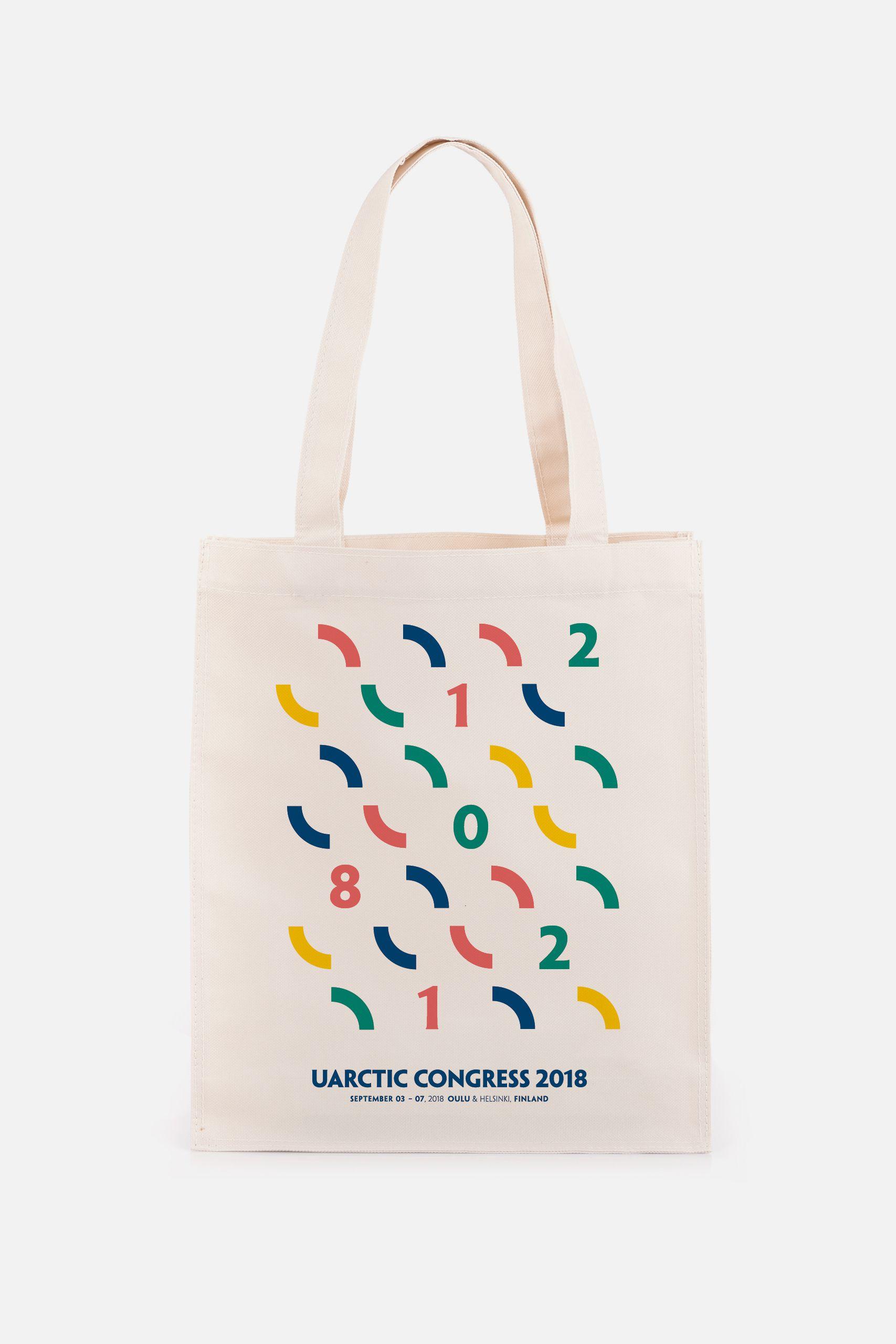 Puisto_uarctic_congress2.jpg