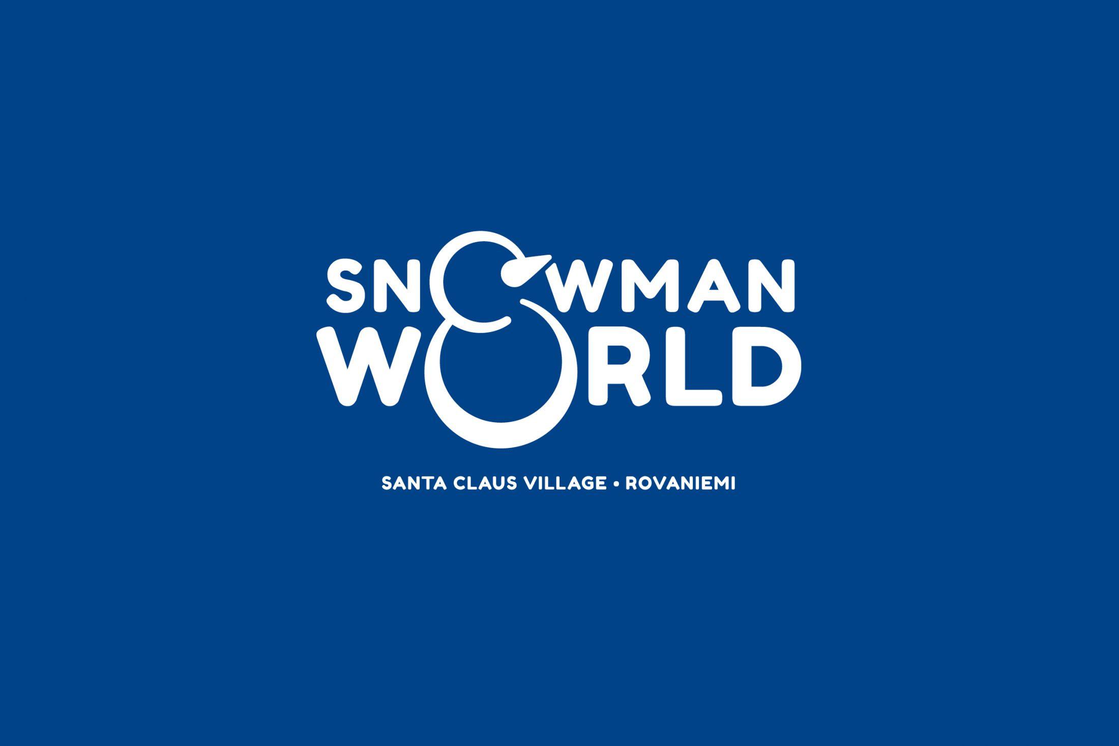 snowman_world_logo_vaaka.jpg
