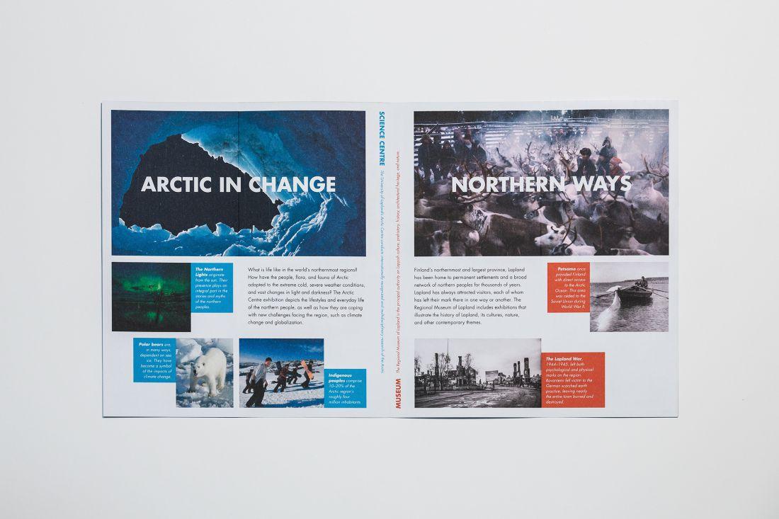 Arktikum_Mainostoimisto_Puisto_Referenssit13.jpg